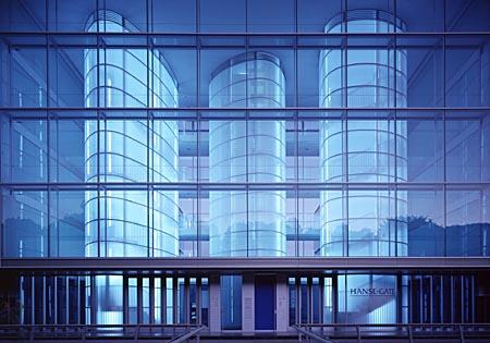 Architekturfotografie Hamburg architekturfotografie helge ogan hamburg fotodesign